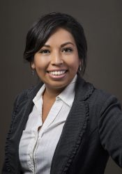 Karen Gonzalez</br>Loan Processor